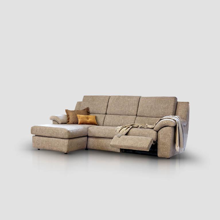 poltronesof promozioni. Black Bedroom Furniture Sets. Home Design Ideas
