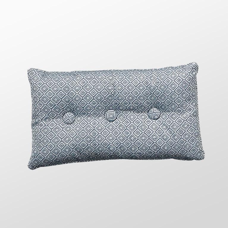 cuscini poltrone sofa prezzi
