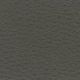 Macadamia leather tarpaulin grey (grigio tenda)