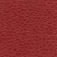 Macadamia leather red (rosso)