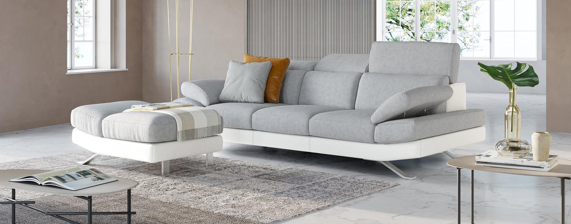 divano campelli poltrone sofa prezzo