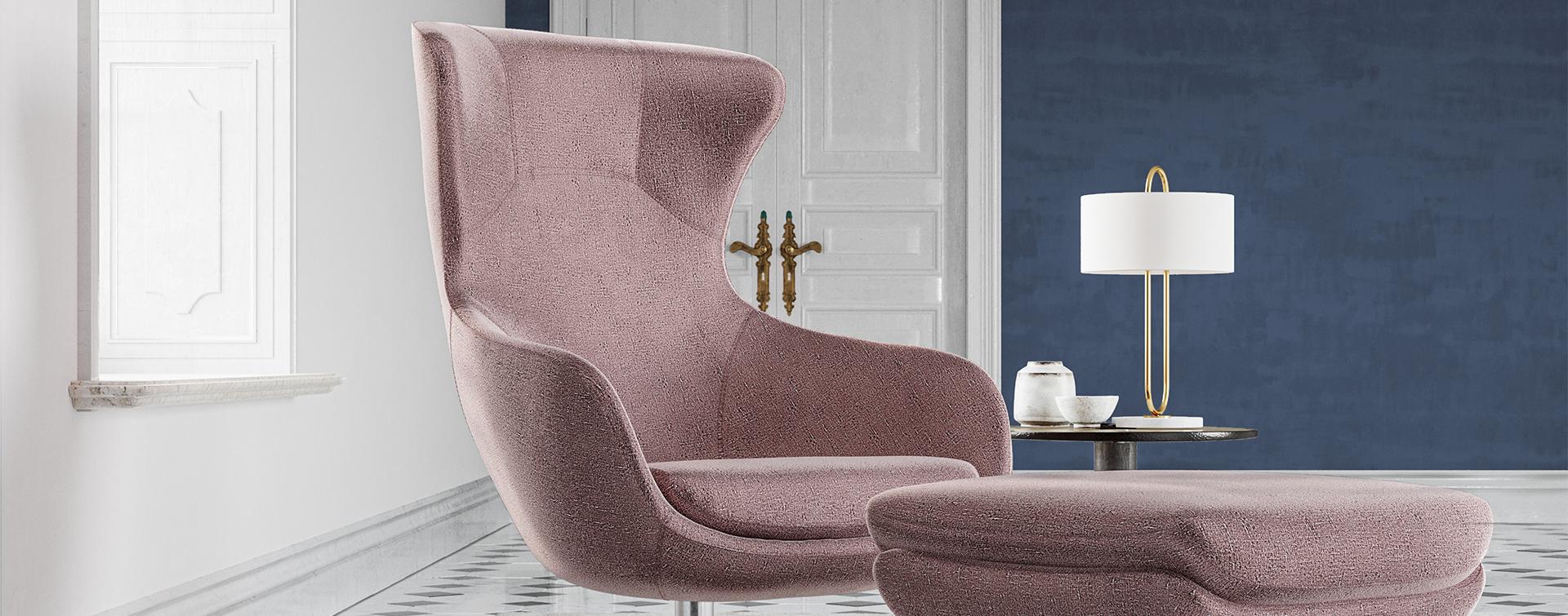 Strange Poltronesofa Magica Idea Pabps2019 Chair Design Images Pabps2019Com