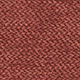 Bardi solid brick red (mattone)