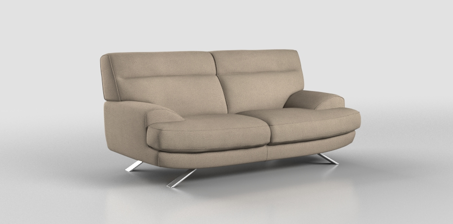 Corciano - 2 seater