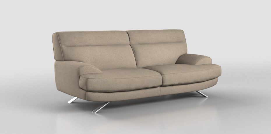 Corciano - 3 seater
