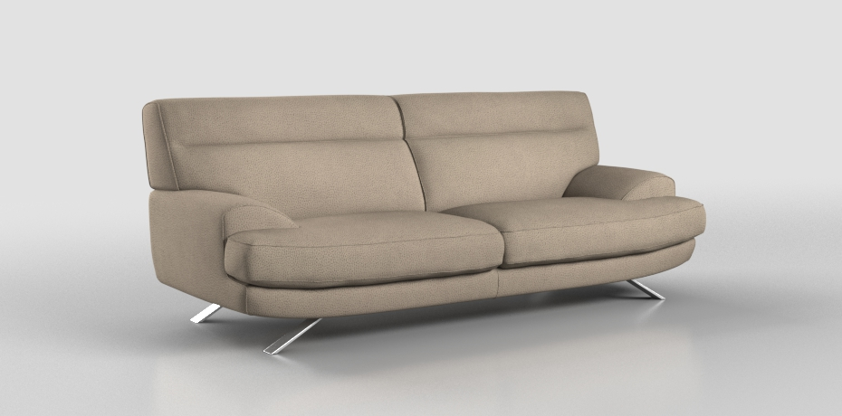 Corciano - 4 seater