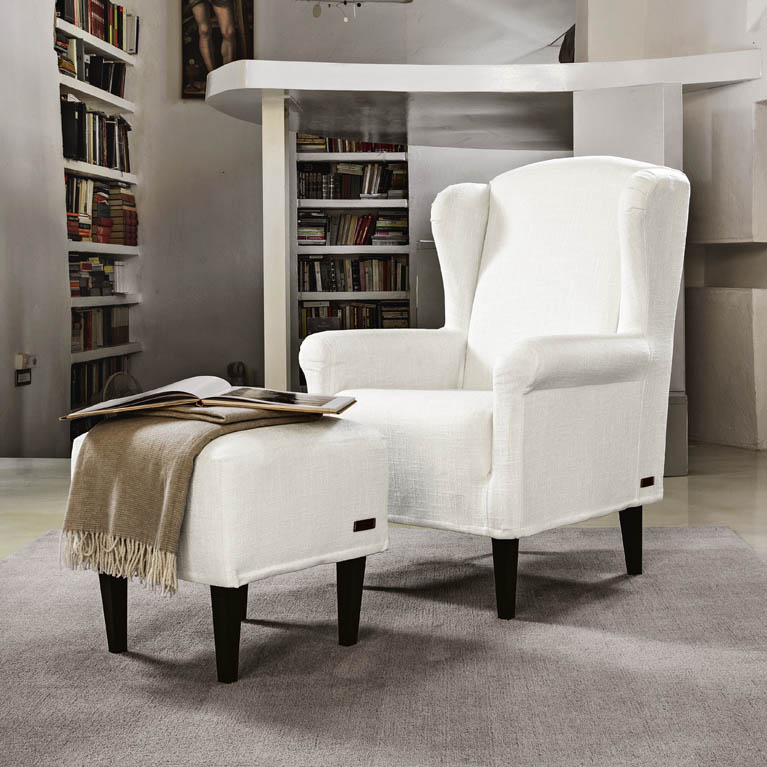poltron et sofa fauteuil. Black Bedroom Furniture Sets. Home Design Ideas