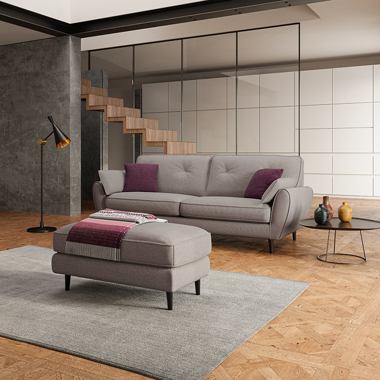 Offerta divani poltrone e sofa wallpaperall for Poltrone e sofa