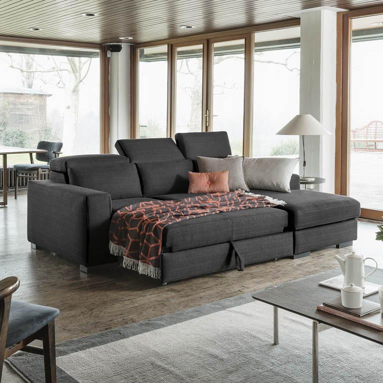 Poltronesof divani - Poltrone e sofa poltrona letto ...