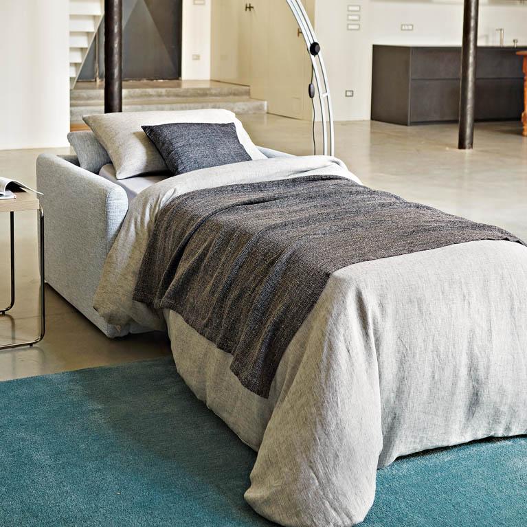 Poltronesof poltrone - Poltrone sofa divano letto ...
