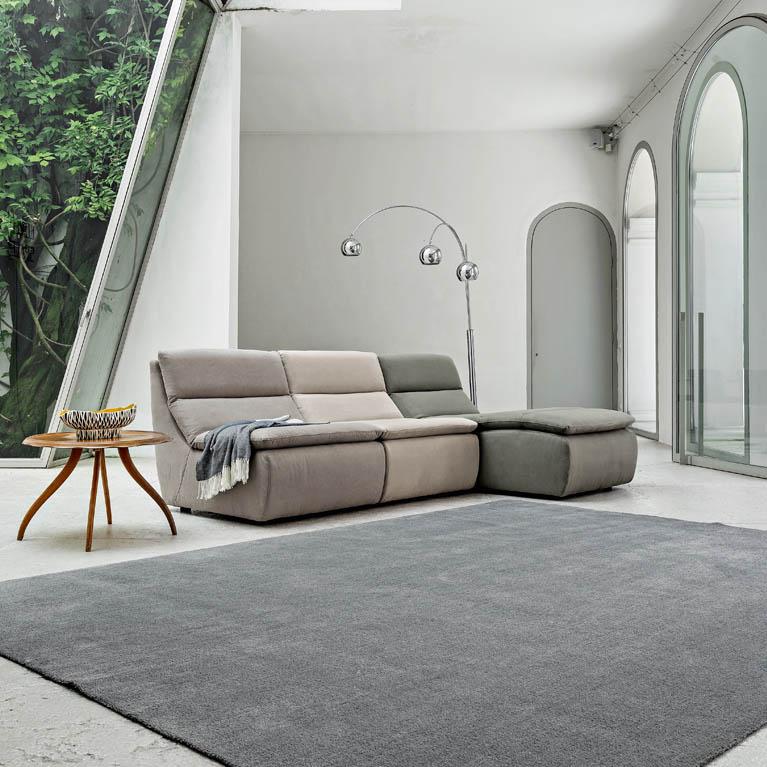 poltron et sofa prix. Black Bedroom Furniture Sets. Home Design Ideas