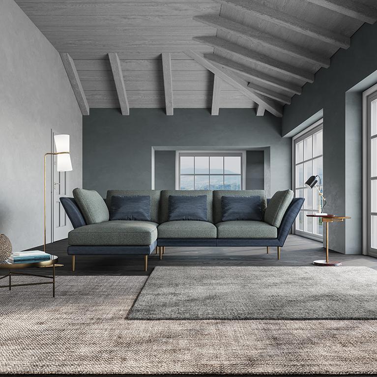 Divani e sofa offerte - Offerte poltrone e sofa prezzi ...