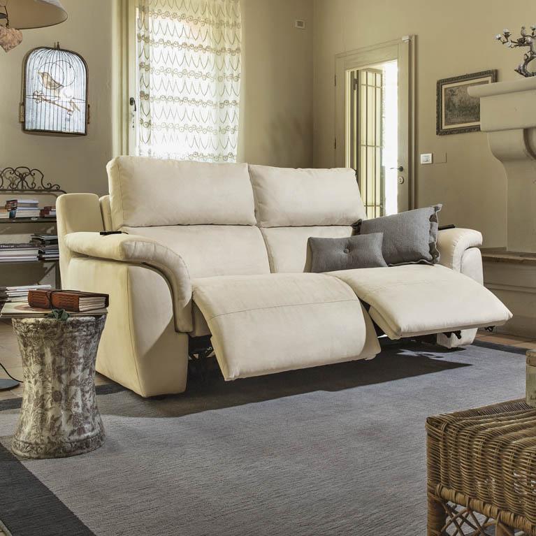 Poltronesof divani - Poltrone sofa divano letto ...