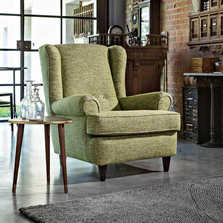 poltrone e sofa roma tiburtina. Black Bedroom Furniture Sets. Home Design Ideas