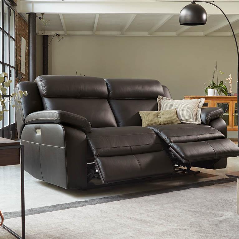 poltrone e sofa france. Black Bedroom Furniture Sets. Home Design Ideas