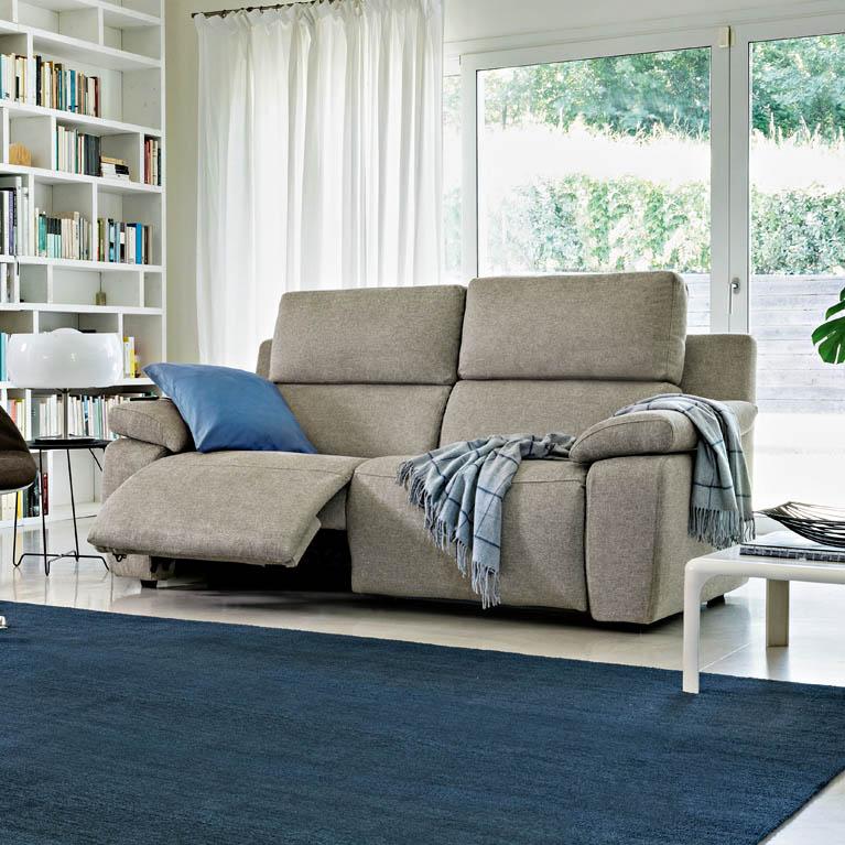 Movimento relax poltronesofa sofa ideas - Poltronesofa divani ...
