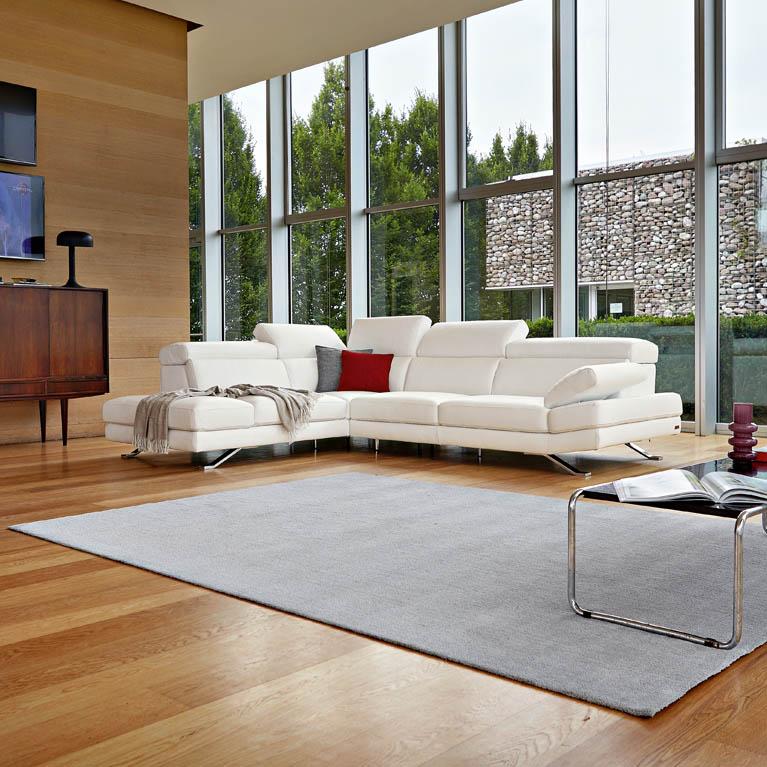 Poltrone E Sofa.Awesome Offerte Poltrone E Sofa Gallery Lepicentre Info