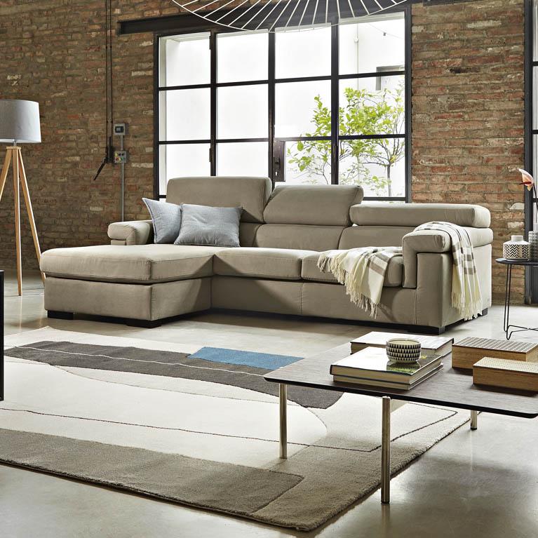 trendy comenzano with salon poltron et sofa. Black Bedroom Furniture Sets. Home Design Ideas