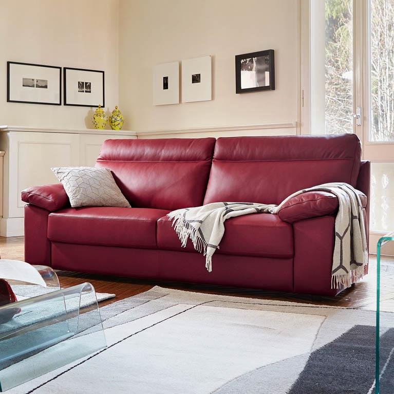 promozione poltrone sofa - 28 images - emejing poltrone e sof 195 ...