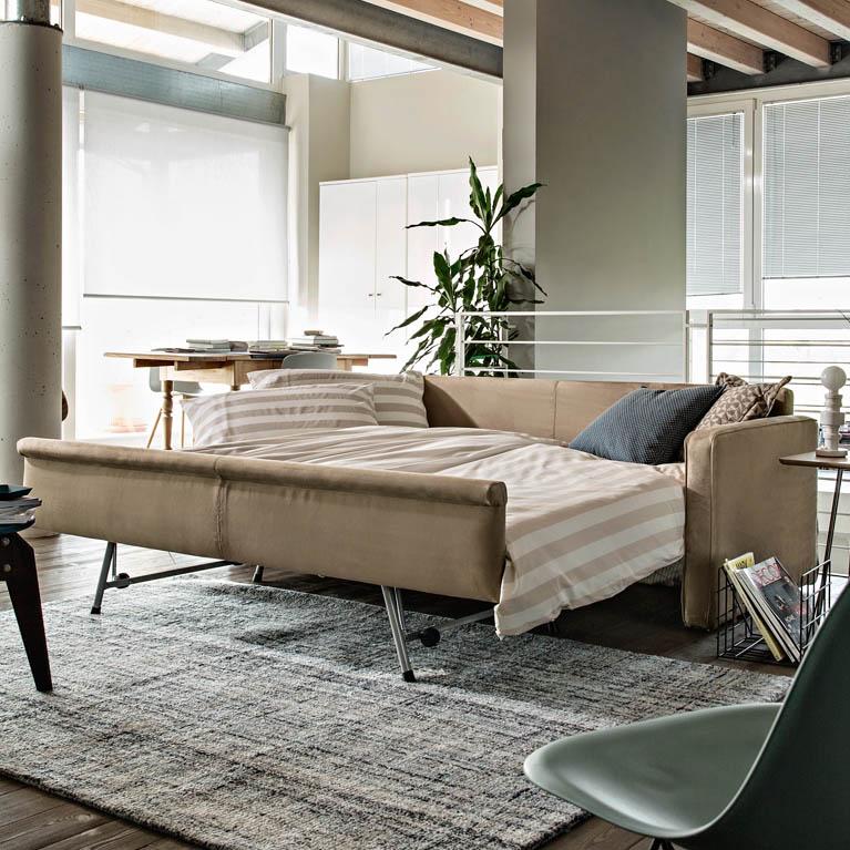 salon poltron et sofa canap poltron et sofa id es de d. Black Bedroom Furniture Sets. Home Design Ideas