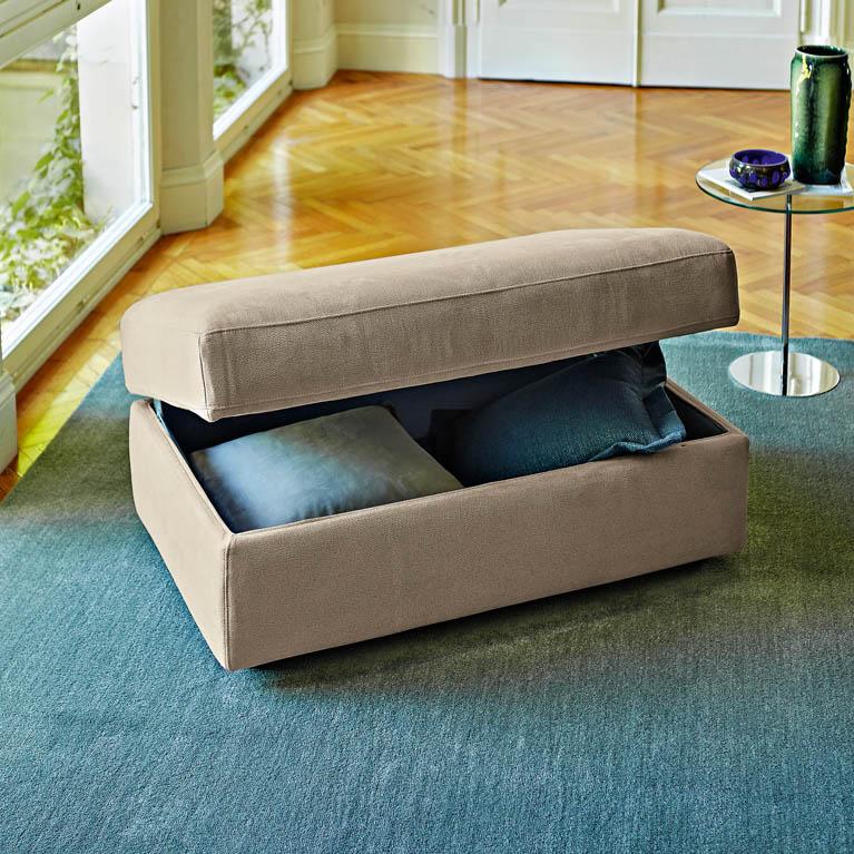 Poltronesof poltrone - Poltrone e sofa pouf letto ...