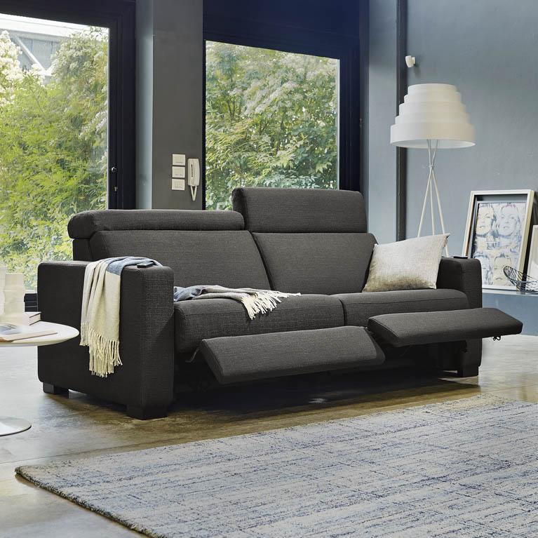 poltrone sofa bordeaux lac. Black Bedroom Furniture Sets. Home Design Ideas