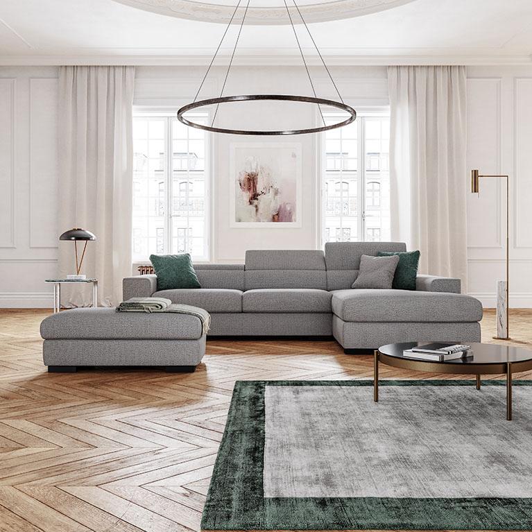 poltrone e sofa montecatini