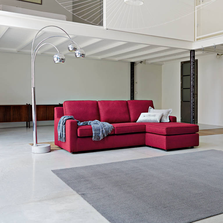 Poltrone et sofa for Poltrona sofa