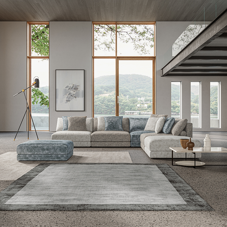 Poltronesof divani - Vergato poltrone e sofa ...