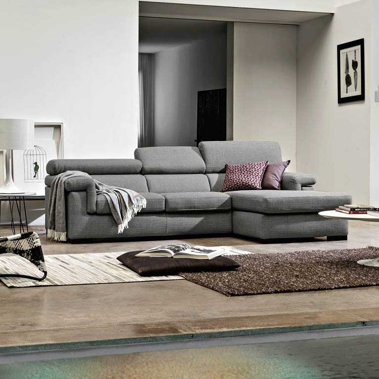 Divani e sofa divani sofa 98 with jinanhongyu thesofa for Sofa poltrone e divani