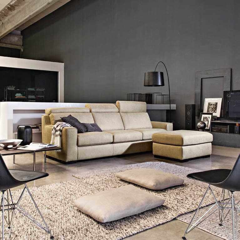 Poltronesof divani - Poltrone e sofa rimini ...