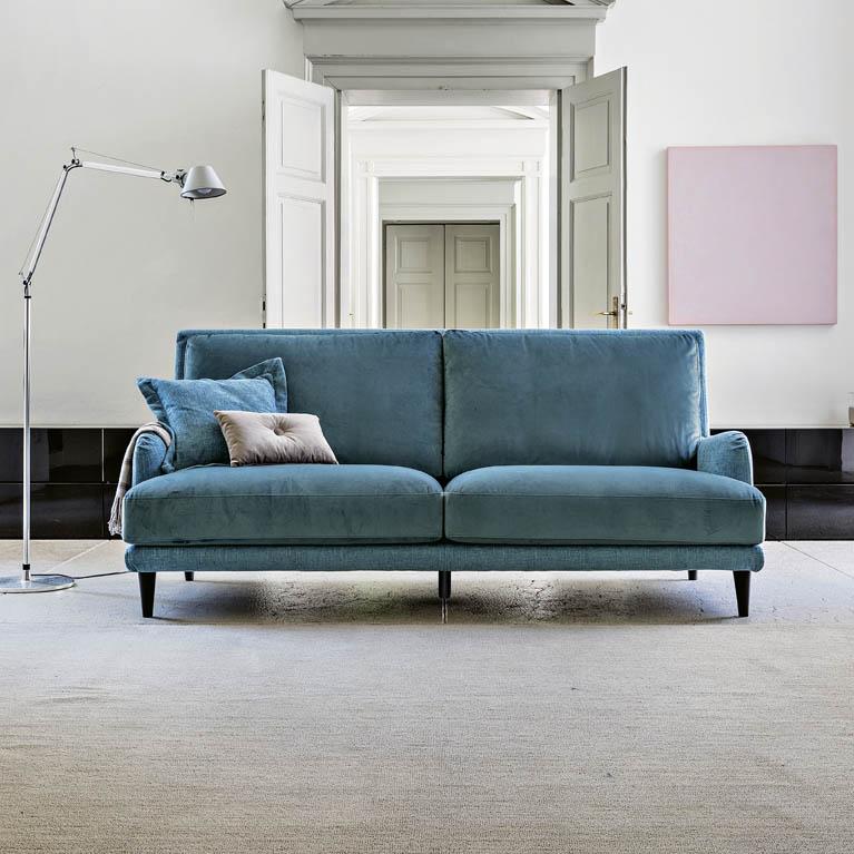 Poltrone e sofa logo for Poltrone e sofa valdena