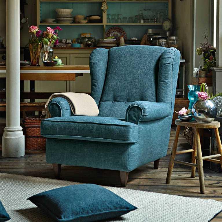 Poltrone e sof genova magnifico poltrone e sofa torino e la decorazione idee with poltrone e - Poltrone e sofa pouf letto ...