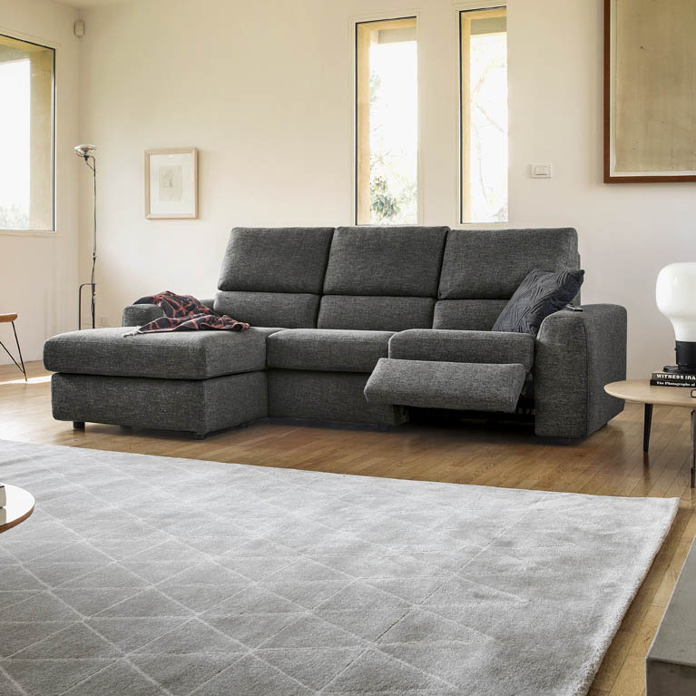 gallery of poltronesof soliani poltronesof soliani with ikea italie vintimille. Black Bedroom Furniture Sets. Home Design Ideas