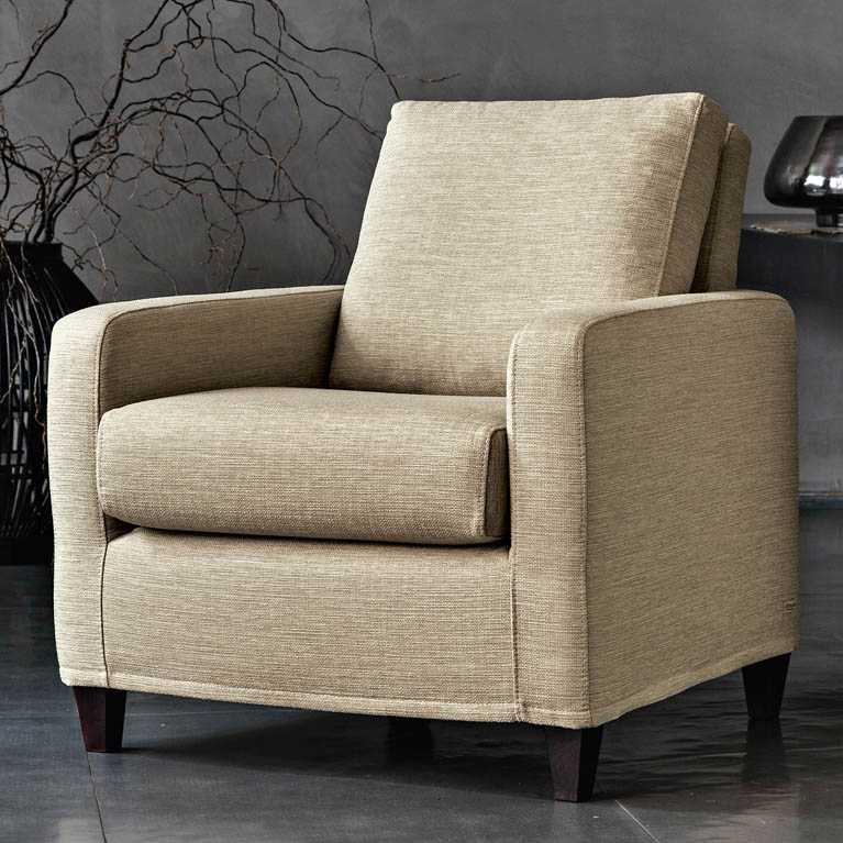 Poltrone e sofa trento interesting divano letto grande for Puff divano