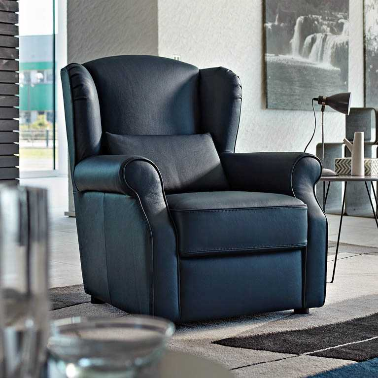 poltronesof poltrone. Black Bedroom Furniture Sets. Home Design Ideas