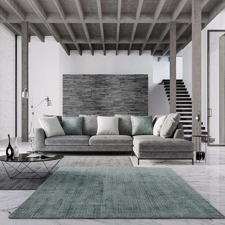 Poltronesof divani - Pulire divano in pelle da inchiostro ...