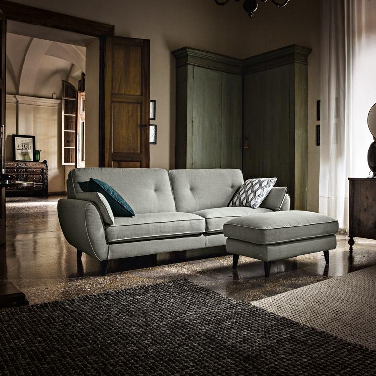 Poltronesof divani - Poltronesofa divano letto prezzi ...