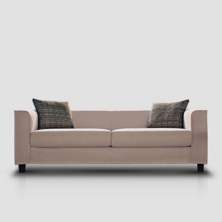 poltronesofà - divani