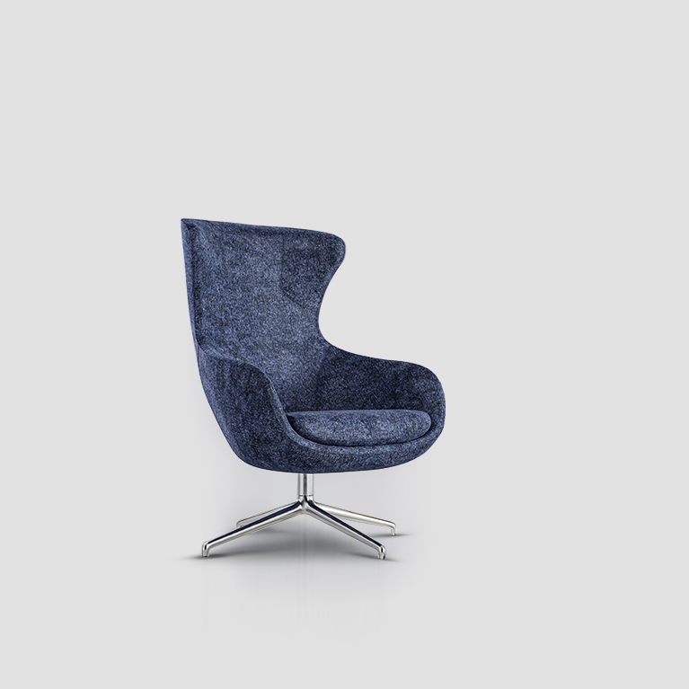 Poltrone Chaise Longue Design.Poltronesofa Poltrone