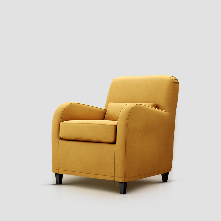 Brilliant Poltronesofa Chairs Pdpeps Interior Chair Design Pdpepsorg