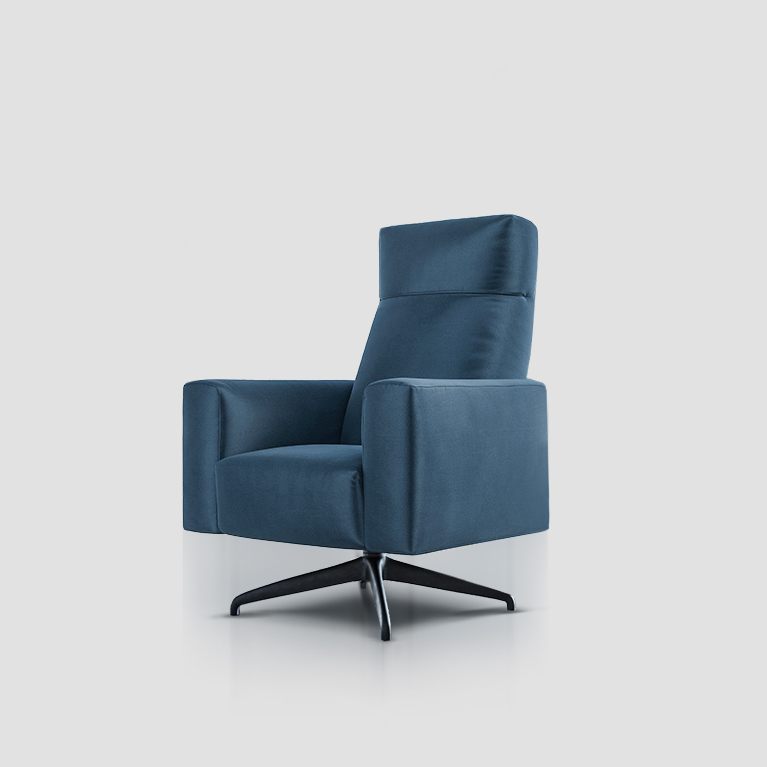 Magnificent Poltronesofa Chairs Pdpeps Interior Chair Design Pdpepsorg