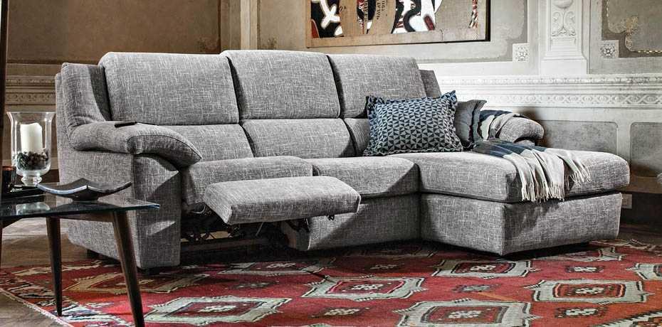 Divani E Sofa Catalogo | Okaycreations.net