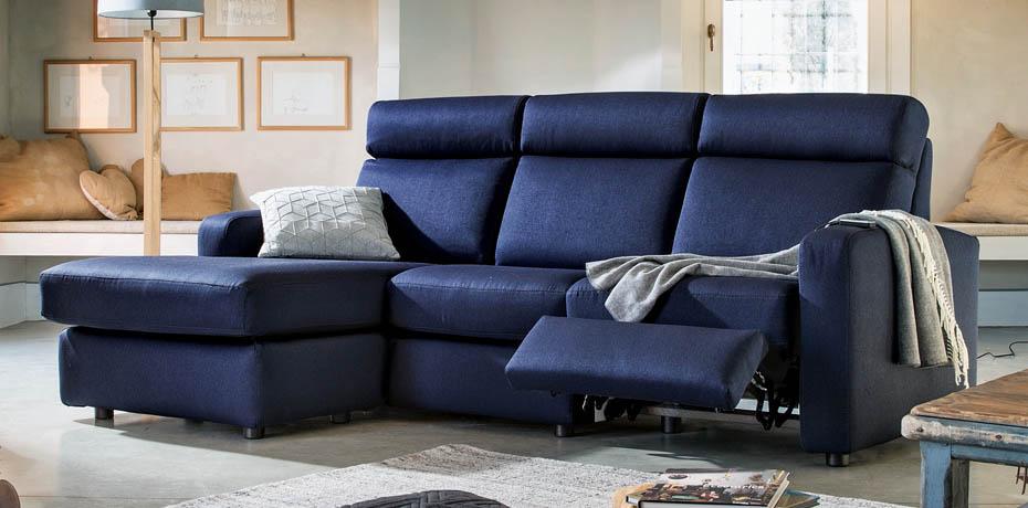 Poltronesof divani for Divani promozioni