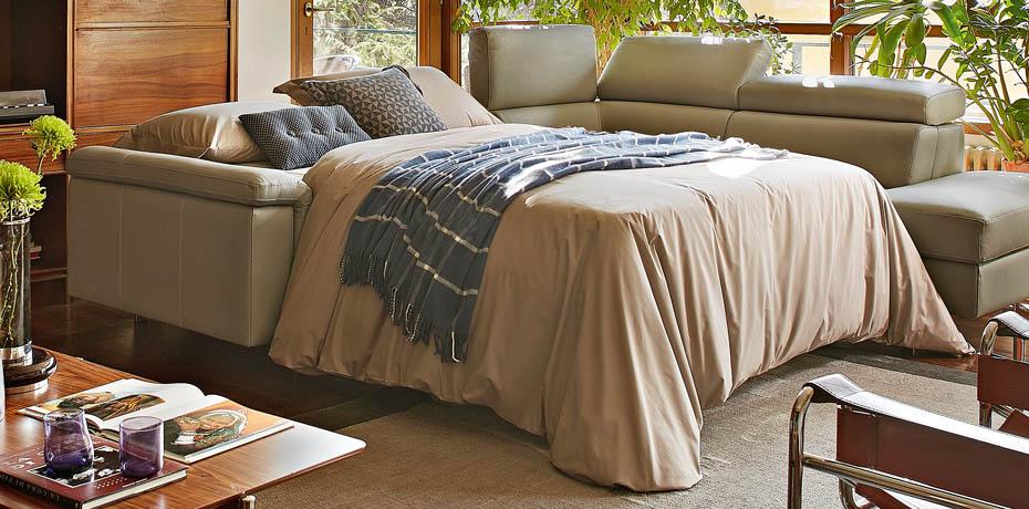 Poltronesof divani - Poltrona letto poltronesofa ...
