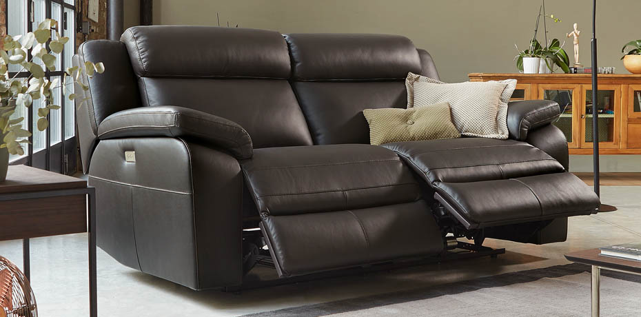 poltrone e sofa offerte maggio 2017 sofa menzilperde net. Black Bedroom Furniture Sets. Home Design Ideas