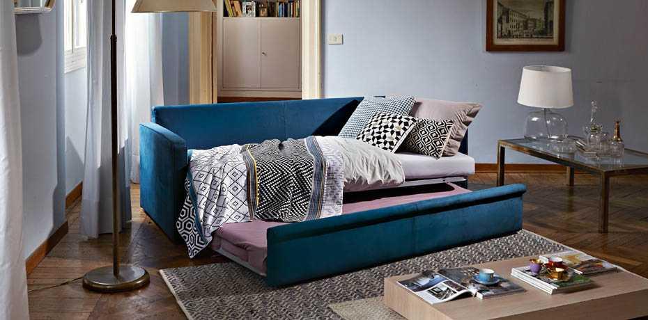 Rifoderare divano poltrone e sofa poltronesof divani - Pouf letto torino ...