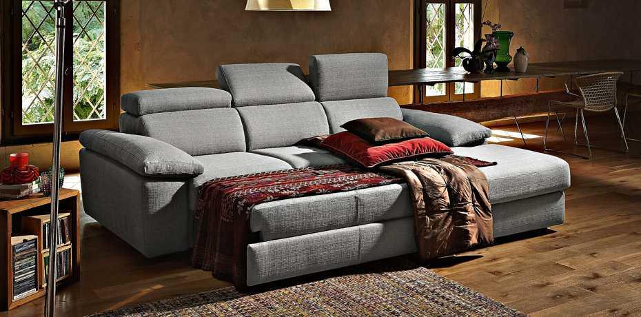 Poltronesof divani - Poltronesofa prezzi divano letto ...