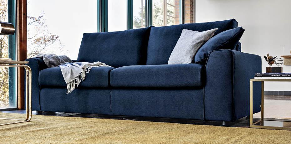 canape italien poltronesofa prix. Black Bedroom Furniture Sets. Home Design Ideas