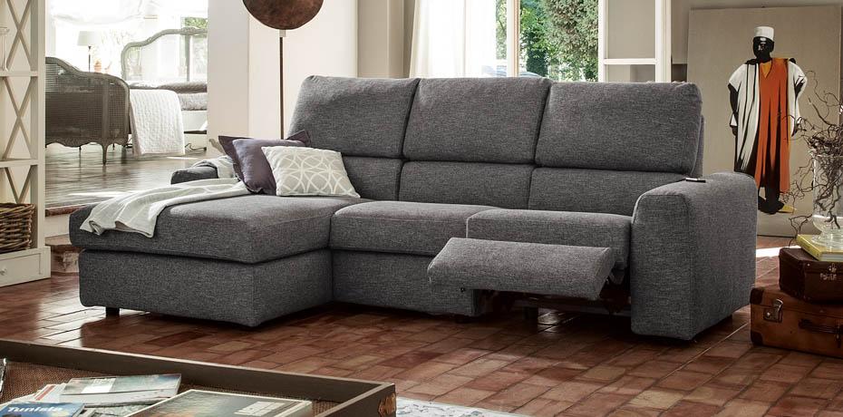 Poltronesof divani for Poltrone e sofa offerte